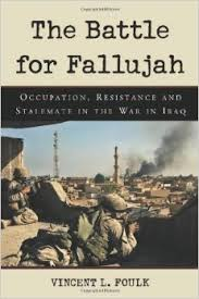 Battle of Fallujah