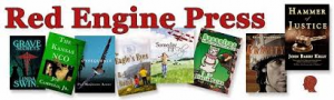 Red Engine Press