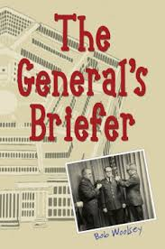 Generals Briefer Cover