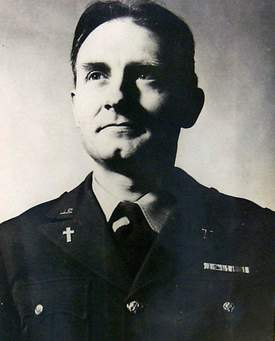 27 March 2016-Special Encore Program-Father Emil Kapaun