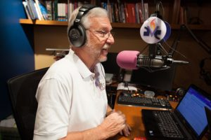 Dale-the-Host-of-Veterans-Radio_sm