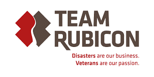 "Team Rubicon – Hope for the Warriors – ""It's Classified"""
