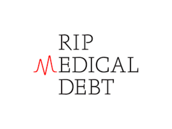 Medical Debt Relief and Winning in War