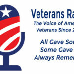 Veterans Benefits – October 2020