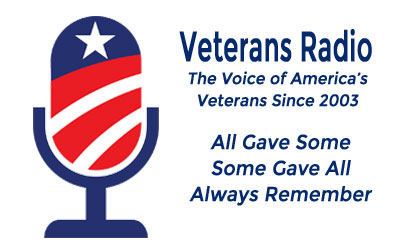 16 August 2015-For groovin' Veterans on the move!