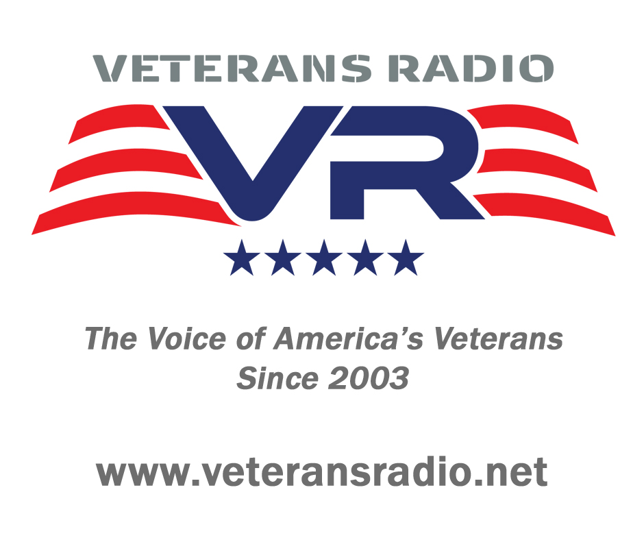 Veterans Radio | The Voice of America's Veterans since 2003
