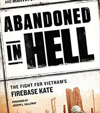 """""""Abandoned in Hell"""""""