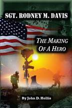 """The Making of a Hero"" + BIG Opportunities for *Certified* Veteran Owned Businesses"