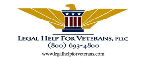 Legal Help for Veterans Disability Claims