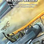 """Beyond Belief"" Stories of Service"