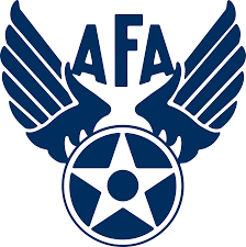 Air Force Association of Michigan and National Veterans Business Development Council