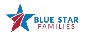 Blue Star Families Active Duty Support
