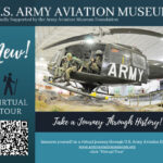 Army Aviation – Above the Best